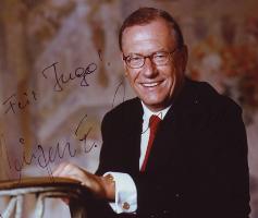 Günther Schrempp