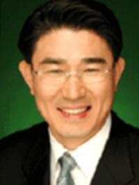 Roh Kwan Kyu